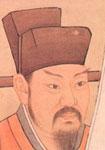 王(wang)安石