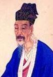 劉禹錫(xi)