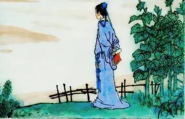 南阳小将张彦硖口镇税人场射虎歌(一作白居易诗)