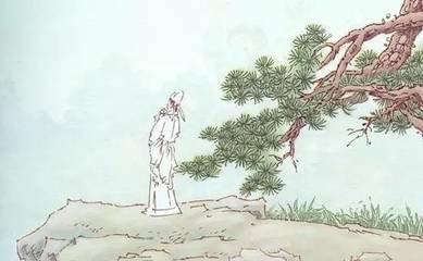 九日齐山登高 / 九日齐安登高