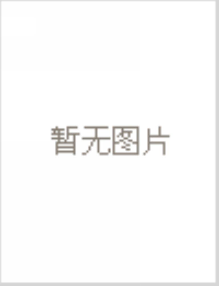 戏彩堂前海棠