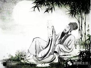 公安县远安寺水亭见展公题壁漂然泪流因书四韵