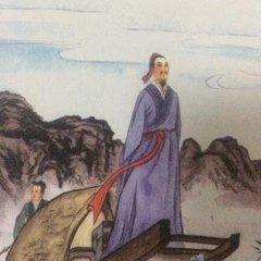 鹊桥仙·华灯纵博