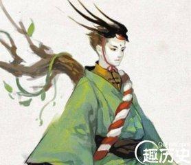 汉宫春·多谢句芒