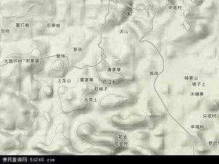 巴江(时僖宗省方南梁)