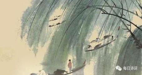 鹊踏枝·六曲阑干偎碧树