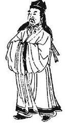 平湖乐·采菱人语隔秋烟